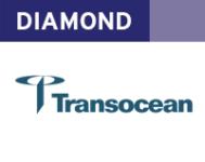 web-transocean-diamond