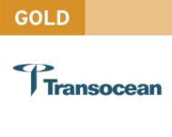 web-transocean-gold