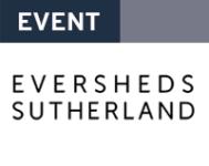 web-eversheds-event