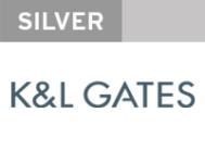web-klgates-silver