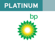 Web-BP-platinum