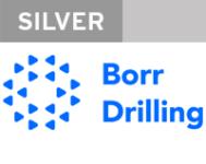 web-Borr Drilling-Silver