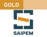 web-Saipem-Gold