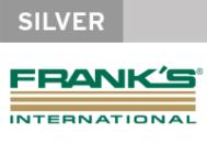 web-silver-franksintl.png