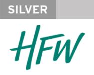 web-hfw-silver