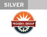web-Proserv-silver