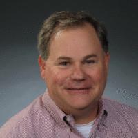 Doug Zimpfer