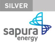 Web- Sapura Energy – Silver