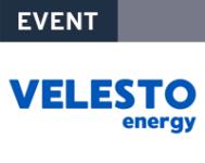 web-velesto-event