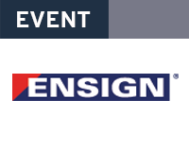 web-ensign-event