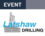 web-latshaw-event