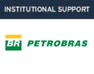 web-petrobras-institutionalsupport