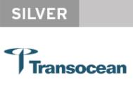 web-transocean-silver