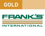 web-franksintl-gold.png