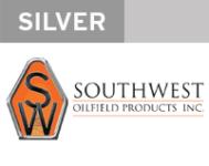 web-SWOP-silver.png