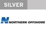 web-Northern Offshore-Silver