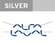 web-alfa-laval-silver