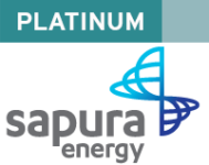 web-SapuraEnergy-Platinum