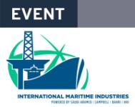 web-IMI-Event