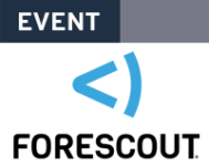 web-forescout-event.png