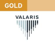 web-valaris-gold