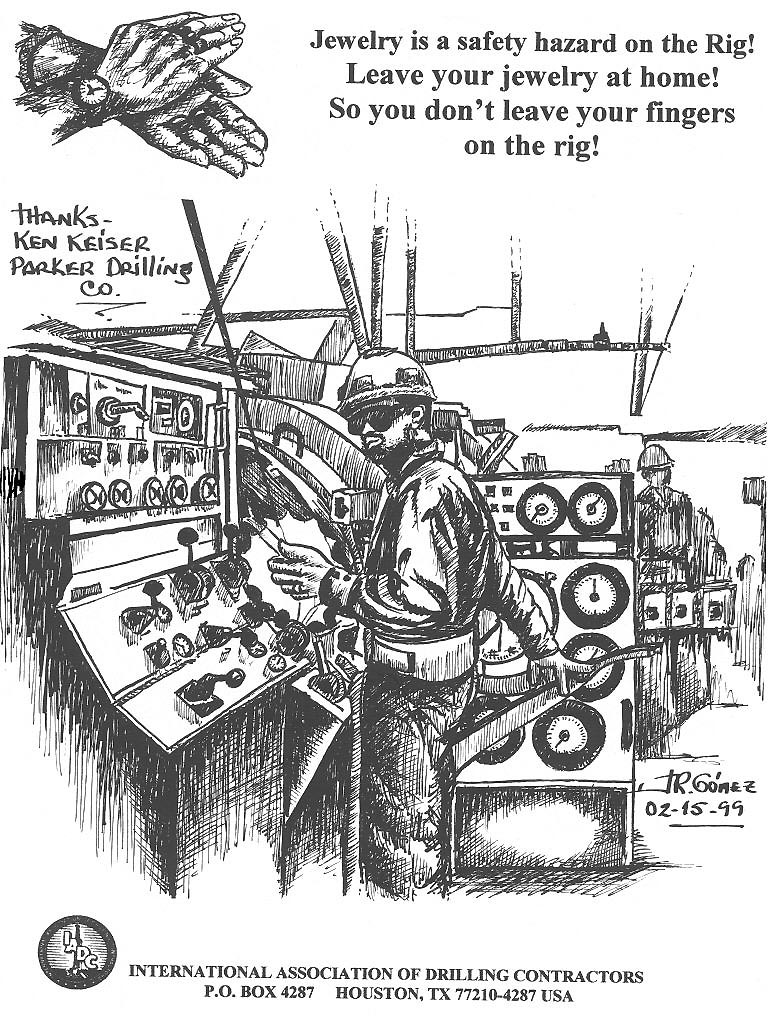 Safety-Poster-Well-Control-01c