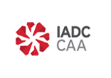 IADC Competence Assurance Accreditation