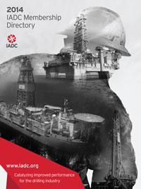 IADC Membership Directory