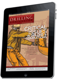 Digital Reader iPad Thumbnail