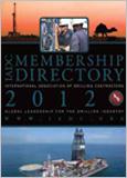 Membership Directory Thumbnail