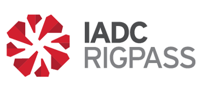 Rig Pass logo
