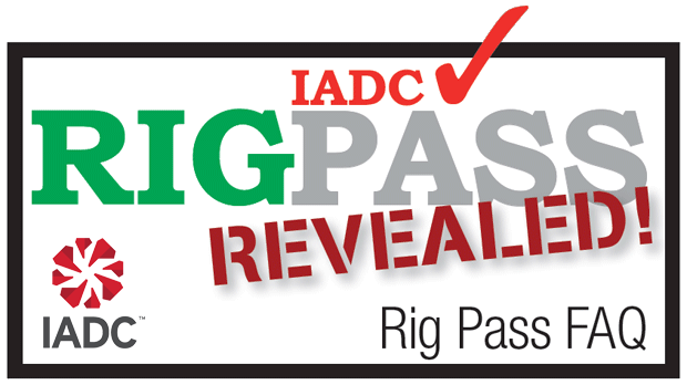 img-rigpass-faq-header
