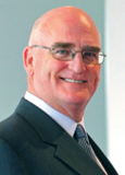 Derek Morrow