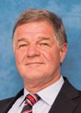 John Boogaerdt