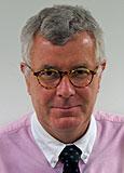 Jens Hoffmark