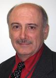 John Pertgen