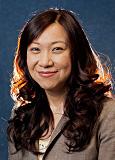 Linda Hsieh