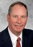 Steve Kropla