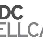WellCAP Plus Logo