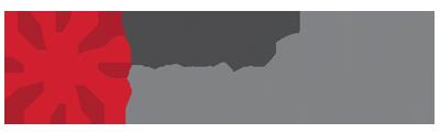 WellSharp logo