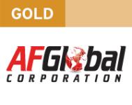 web-afglobal-gold