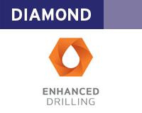 web-agr-enhanced-drilling-diamond-spe