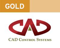 web-cad-gold