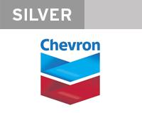 web-chevron-silver
