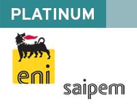 web-eni-saipem2014-platinum