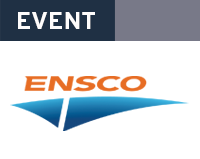 web-ensco-event