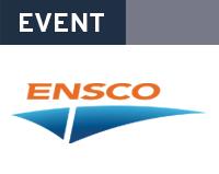 web-ensco-event