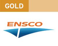 web-ensco-gold