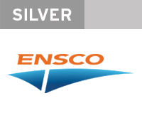 web-ensco-silver