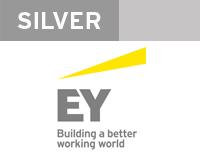 web-ey-silver